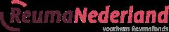 ReumaNederland logo